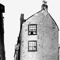 New Quay Inn Brixham Devon