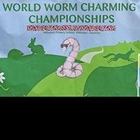 World Worm Charming Championship, Willaston