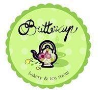 Buttercup bakery & tea room