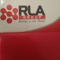 RLA Polymers Pty Ltd