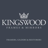 Kingswood Frames and Mirrors