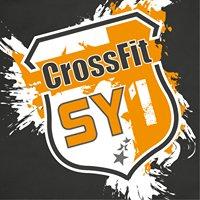CrossFit SY1