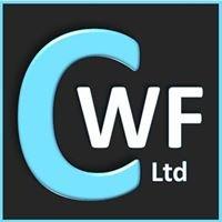 C.W.Fuels Ltd - Coal, Kiln Dried Logs and Gas Merchant