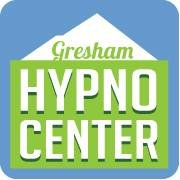 Gresham Hypnosis Center