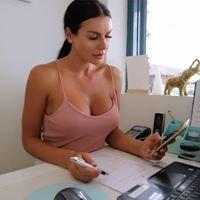 Amirova Cosmetic Clinic