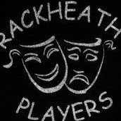 Fans Of Rackheath Players