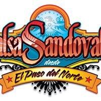 salsa sandoval