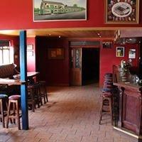 Paddy Ryan's Pub