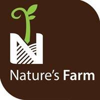 Nature's Farm Australia