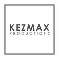 KEZMAX PRODUCTIONS