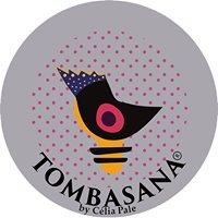 TOMBASANA
