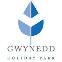Gwynedd Holiday Home Park