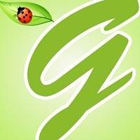Greenshoponline.com.au