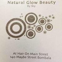 Natural Glow Beauty