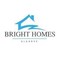 Bright Homes Algarve Med. Im. Lda