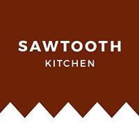 Sawtooth Kitchen