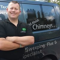 All About Chimneys Ltd