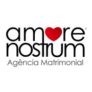 Amore Nostrum - Agência Matrimonial