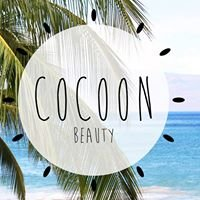 Cocoon Beauty