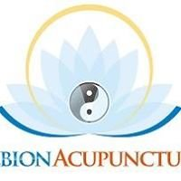 Albion Acupuncture