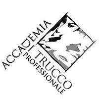 Accademia di Trucco Professionale