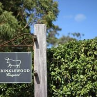 Krinklewood Vineyard