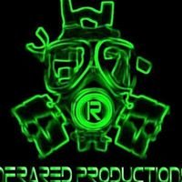 INFRARED PRODUCTIONS