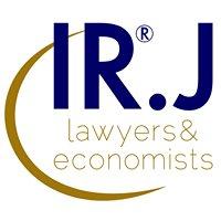 InformRisk.Juridic