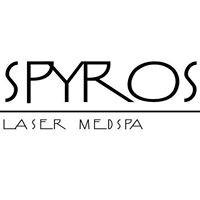 Spyros Laser Medspa