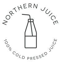 Northern Juice