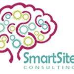 SmartSite Consulting