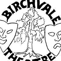 Birchvale Theatre
