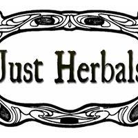 Just Herbals