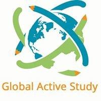Global Active Study