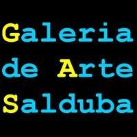 Galeria de Arte Salduba
