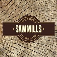 The Sawmills Freehouse