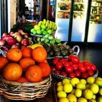 Heart & Sol Organics