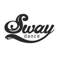 Sway Dance