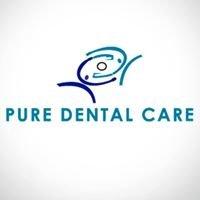 Pure Dental Care