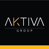 Aktiva Group
