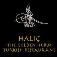 Haliç - The Golden Horn