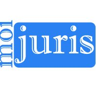 MOI JURIS