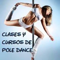 Pole Dance Interval