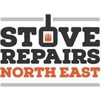 Stove Repairs North East