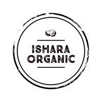 Ishara Organic
