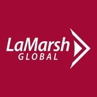 LaMarsh Global
