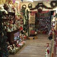 Jingle Bells Christmas Shop