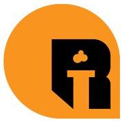 Rodtech UK