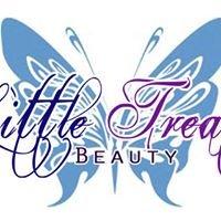 Little Treats Beauty