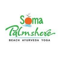Soma Palmshore